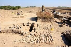 Kaponyai Árpád-kori pusztatemplom