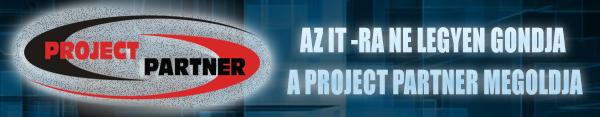 Project Partner Team